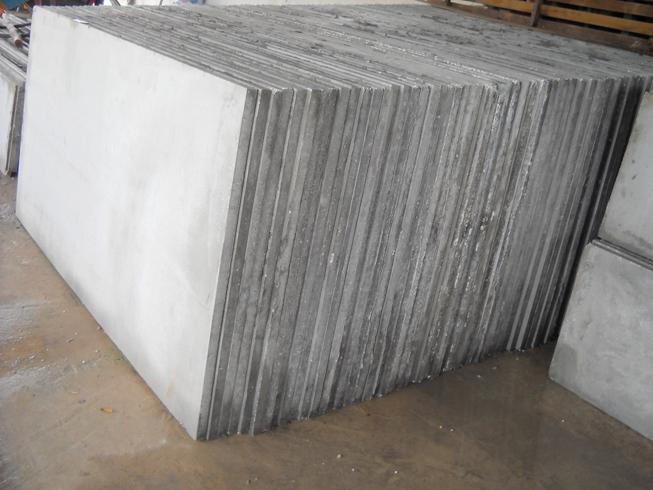 Kết quả hình ảnh cho tấm bê tông xốp